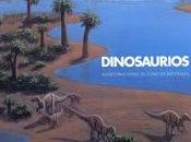 """Dinosaurios, Museo Nacional Ciencias Naturales"""