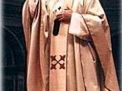 Juan Pablo será beatificado entre abril mayo 2010