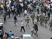 Irán preparara para nueva Revolución