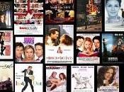 Paradojas vida amor cine también)