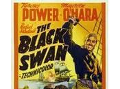 1001 FILMS: 1020 Rafael Sabatini's Black Swan