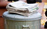 periódicos amaban mujeres