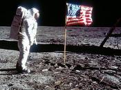 Homenaje luna