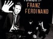 Franz Ferdinand Tonight (2009)