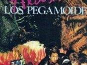 Alaska Pegamoides (1982)
