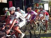Carlos Sastre participará Giro Italia