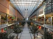 Renzo Piano, Ciudad Estupenda Emoción Humana...