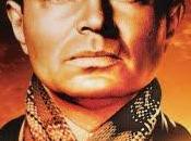 Rommel: Zorro Desierto