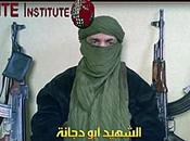 fuera terrorista