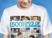 (500) Days Summer: privilegio nuestro