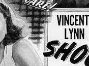 Shock: Bienvenido consulta Vincent Price.
