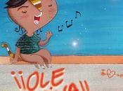 Recomendación musical: ¡¡Ole Sardina!!