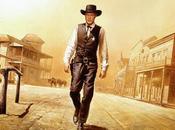 Western: Puñado Películas