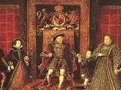 ¿Enrique VIII sifilítico?