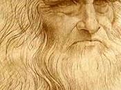 Leonardo Vinci servicio César Borgia