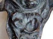 Goya 2010 Lista nominados