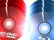 Estrenos Blu-ray Lanzamientos 2010