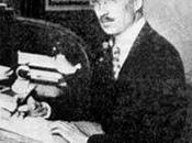 Maestros Animación: John Randolph Bray Raoul Barré, pioneros mundo animación.