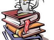 Ratón biblioteca: PESTE A.Camus