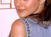Fallece Brittany Murphy