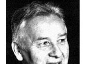 Sinfonía Cantos Duelo (Henryk Górecki)