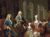 Gobernar estilo Borbón