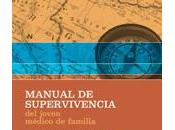 Manual supervivencia joven médico familia