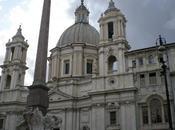 VIAJE ITALIA PARTE ROMA