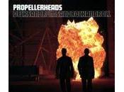"Fuck?: ""History Repeating"" (Propellerheads, 1998) [0012, 16/12/09]"