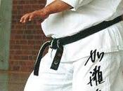 Características Técnicas Kase Shôtôkan Karate-Dô