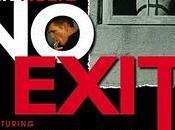 Cartel trailer Nick Nolte: Exit