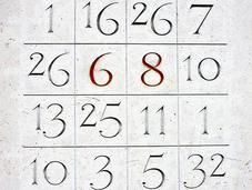 Números racionales irracionales