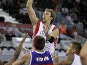 Eurobasket 2009 grupo croacia