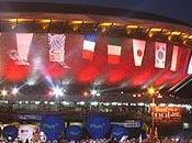 Eurobasket 2009: sedes