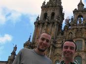 Entrevista a…….martín pérez creador portal candidatos jobsket