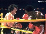 DdUAaC: Rocky (1979)