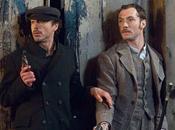 DdUAaC: Sherlock Holmes (2009)