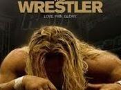 """Crítica Luchador"""" (""""The Wrestler"""" Francia 2008)"""