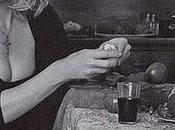 Madonna para Dolce Gabbana