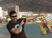 guiri-gay Tenerife
