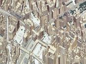 modelo ciudad lineal