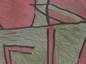 Albert ráfols-casamada. obra gráfica.