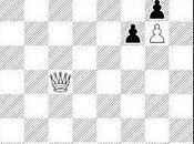 mate Damiano (mates célebres ajedrez)