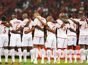 terrorismo sangre ganan Copa África