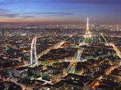Impresiones París