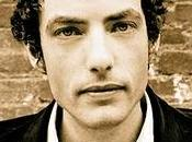 """Something good this comes"", Jakob Dylan"