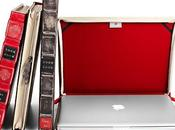 BookBook fundas para MacBook