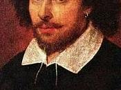 Descubriendo Shakespeare