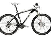 bici nueva!!