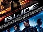 G.I. Joe: Rise Cobra (2009)